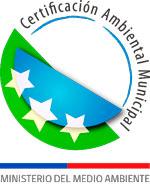 logo-certific-200px